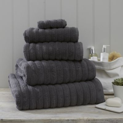 Hydrocotton Towels Towels The White Company Towel The White
