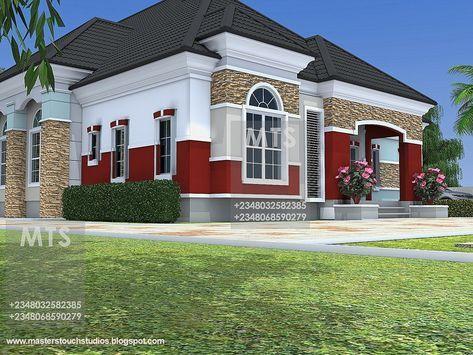 10 Bungalow House Plans To Impress Bungalow House Plans Bungalow Style House Plans Beautiful House Plans