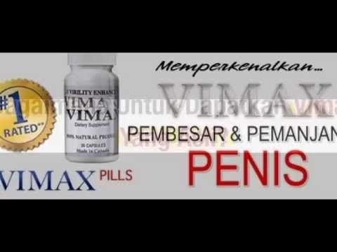 vimax surabaya jual vimax surabaya agen vimax surabaya kesehatan