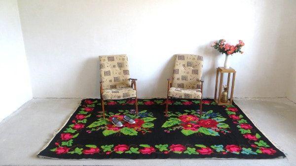 Perzisch Tapijt Goedkoop : Vloerkleed wol vloerkleed roze vloerkleed 200x300 oosterse tapijten