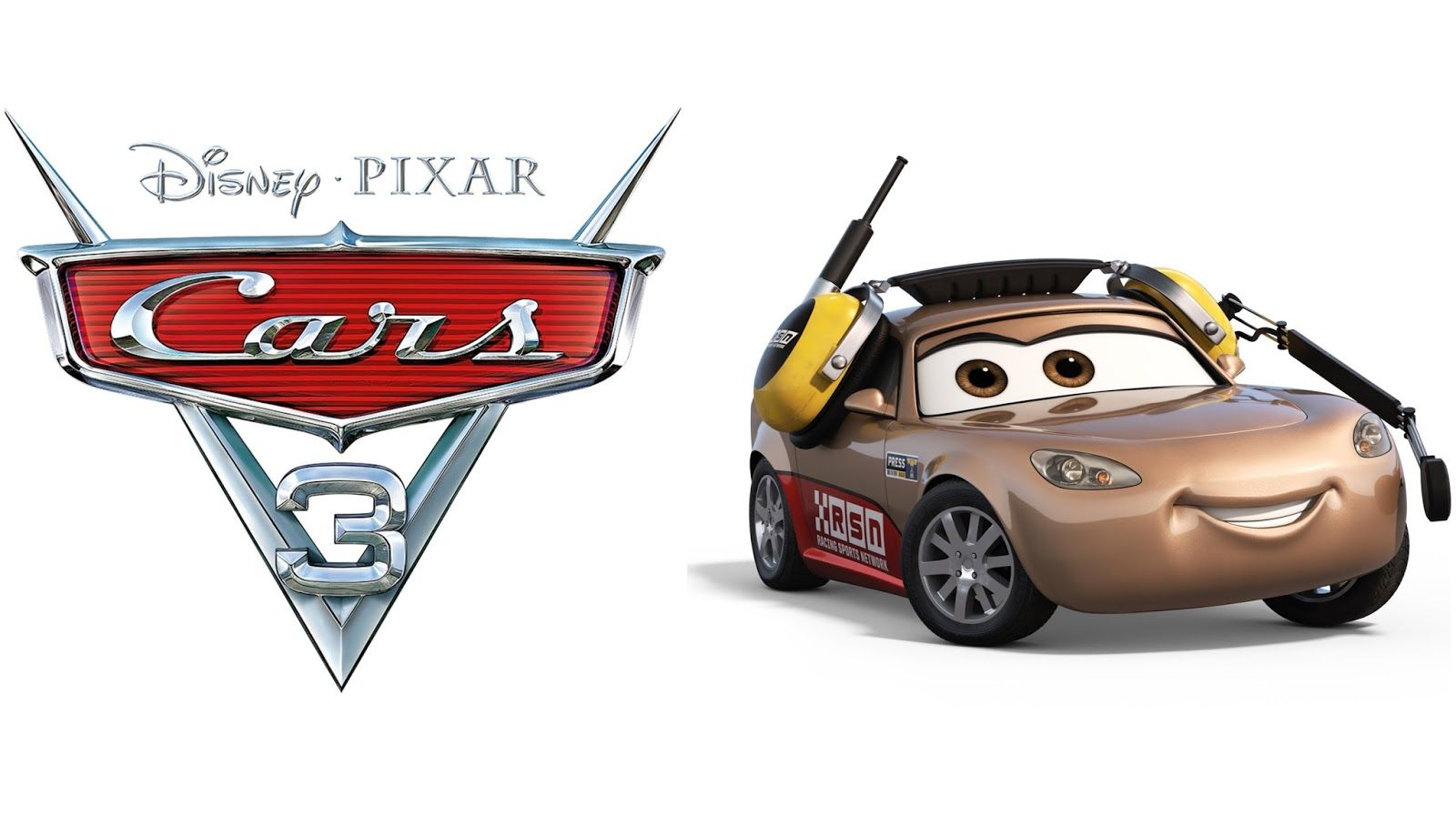 Exclusive Watch Cars Online Hitfix Free Online