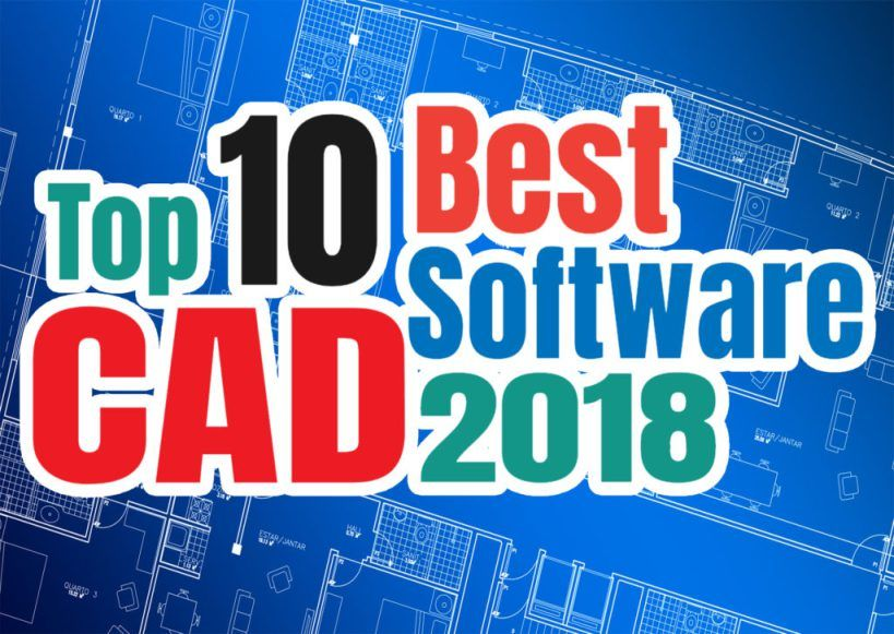 Pin On Best Cad Software