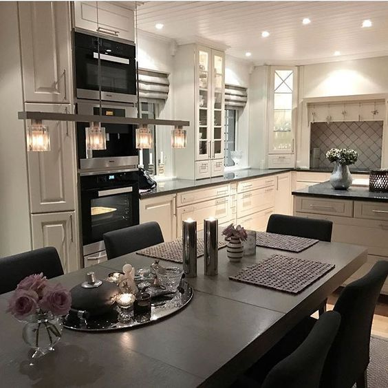 explore kitchen cabinet layout kitchen cabinets and more