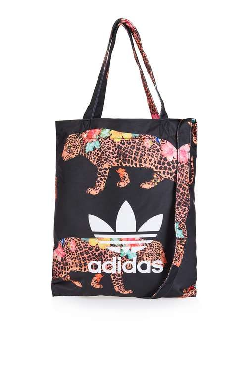 cc841b71c4 Oncada Shopper by Adidas Originals