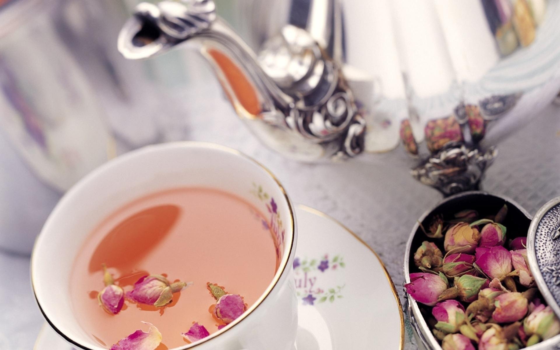 картинки чай готов отпуске нам