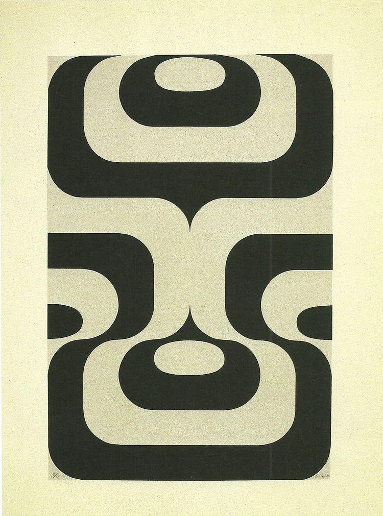 Manuel barbadilloin graphic design illustration art