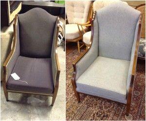 Pin By Homeminimalisite Com On Home Decor Sofa Uk Upholstery