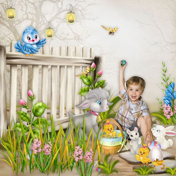 Park Easter in store / en boutique 10 avril April 10 Bc8e25fb21bb9fd3f39dbbf5d83d8389