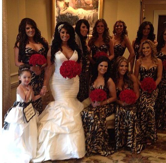 Tracy dimarco wedding dress   wedding planning   Pinterest   Tracy ...