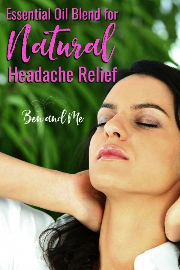one of my favorite essential oils recipes is this one for headaches Tension Relief from Plant Therapy has relieved many headaches for me  migraines tension and sinus head...