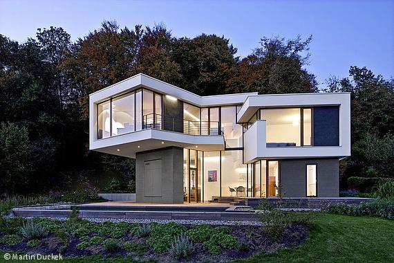 pin von gerhard ruff auf would be good to be there pinterest architektur moderne h user und. Black Bedroom Furniture Sets. Home Design Ideas