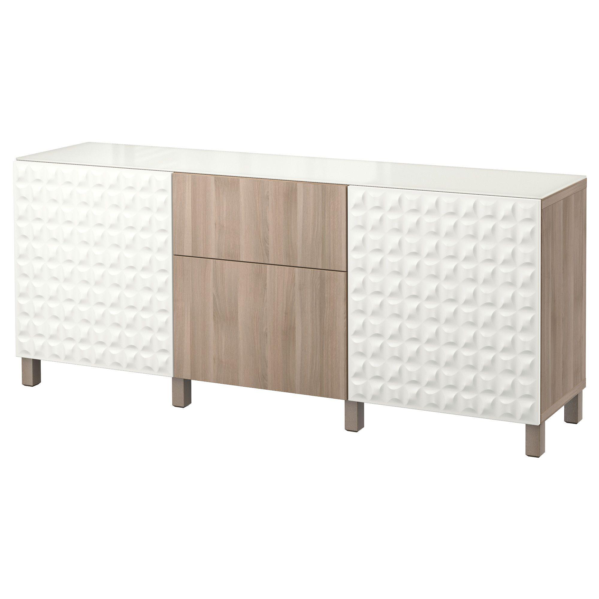 pin by ladendirekt on tv hifi m bel hifi m bel m bel tv hifi m bel. Black Bedroom Furniture Sets. Home Design Ideas