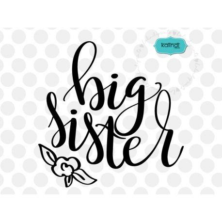 Pin by Kalindi Prints on SVG files | Pinterest | Svg file and Craft