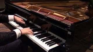 Animenz Piano Sheets Youtube With Images Pokemon Theme