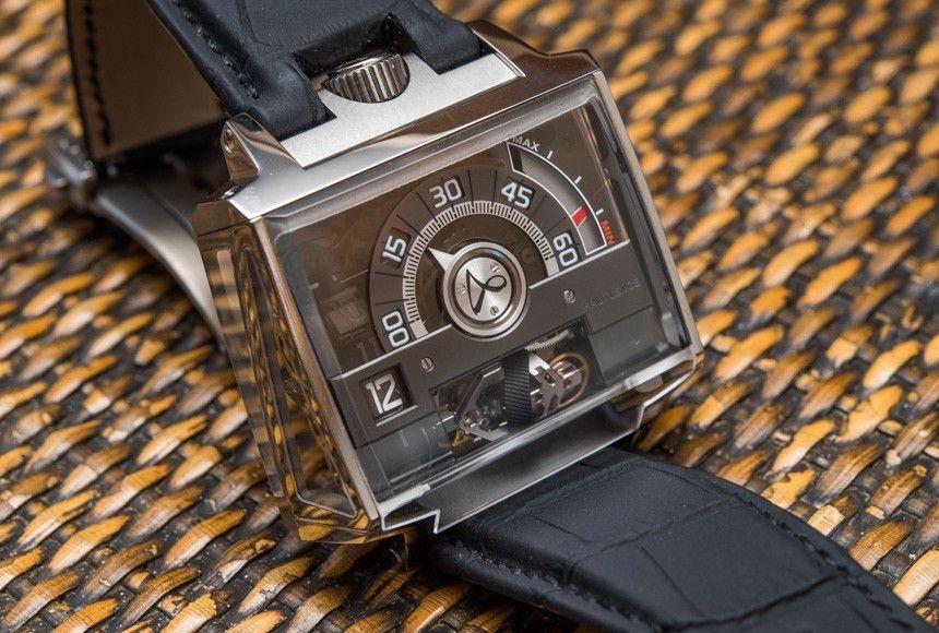 Hautlence-Vortex-Watch-aBlogtoWatch-38