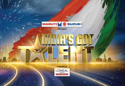 Indian Tv Channels: IGT New Season is going to start in