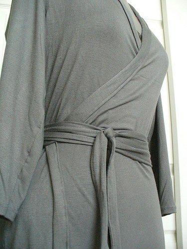 Hopes Dress 2