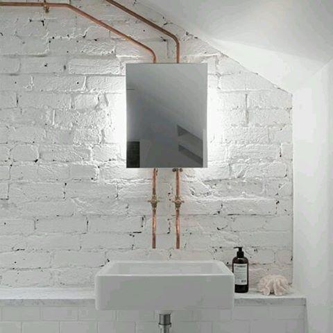 #architecture #design #homesweethome #modern #art #furniture #wood #home #house #light #bathroom #arquitectura #interiordesign #lifestyle #instalike #architettura