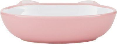 #petrageous #chewycom #designs #sleepy #kitty #oval #dish #pink #cat #ozPetRageous Designs Sleepy Kitty Oval Cat Dish, Pink, 5.3-oz - #sleepykitty #petrageous #chewycom #designs #sleepy #kitty #oval #dish #pink #cat #ozPetRageous Designs Sleepy Kitty Oval Cat Dish, Pink, 5.3-oz - #sleepykitty #petrageous #chewycom #designs #sleepy #kitty #oval #dish #pink #cat #ozPetRageous Designs Sleepy Kitty Oval Cat Dish, Pink, 5.3-oz - #sleepykitty #petrageous #chewycom #designs #sleepy #kitty #oval #dish # #sleepykitty