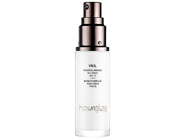 Hourglass Veil Mineral Primer Beautiful Makeup Search Best Makeup Products Makeup Primer Sephora