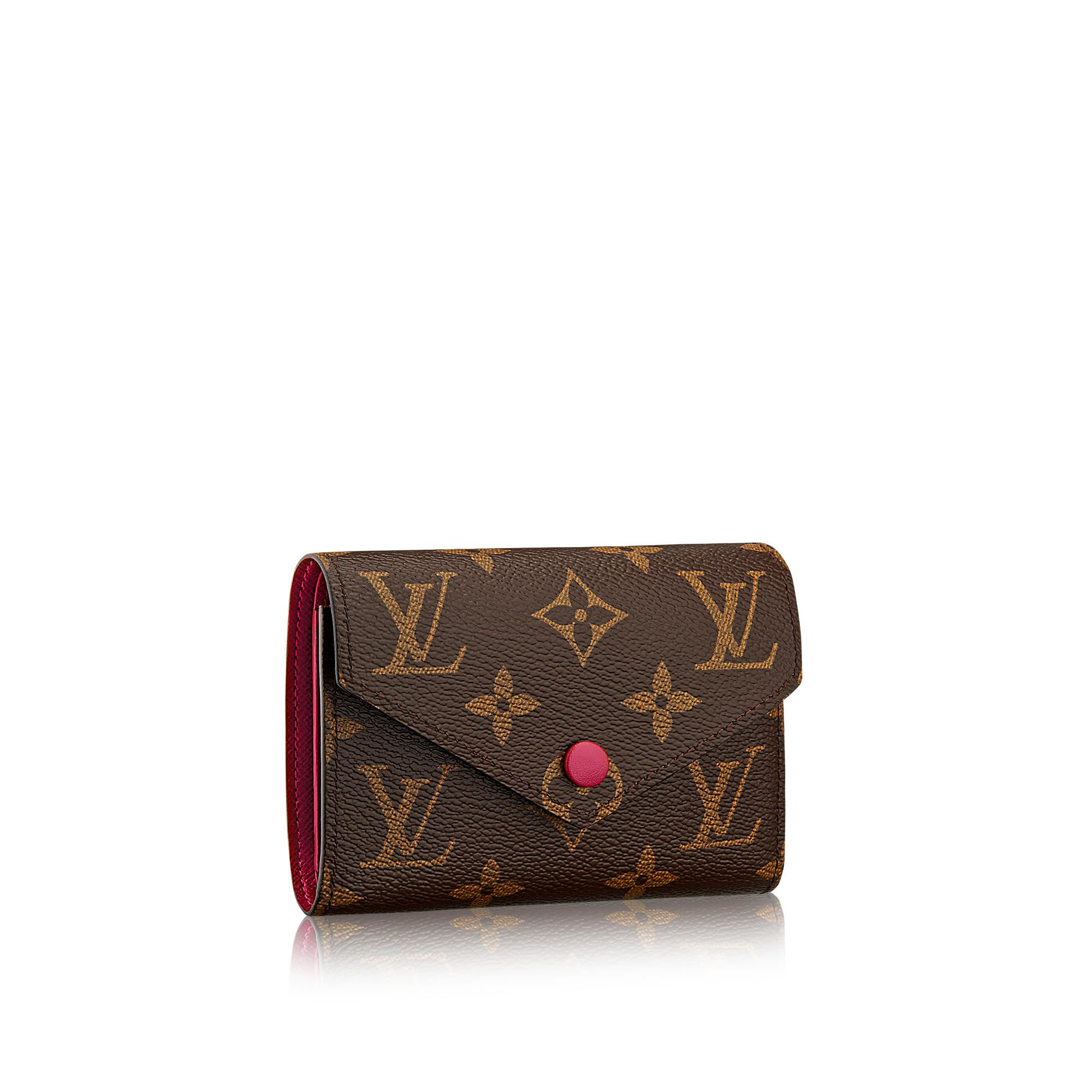 louis vuitton wallet price. key:product_page_share_discover_product victorine wallet via louis vuitton price