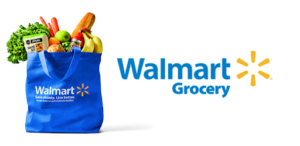 Walmart Grocery Promo Code 2020 Walmart Grocery Coupon Walmart Coupon Promo Codes Online
