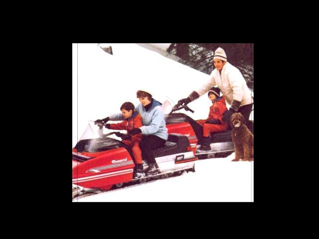 Craigslist Sled For Sale Page 5 Hcs Snowmobile Forums Sleds For Sale Snowmobile Towing