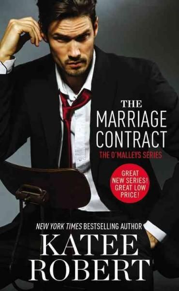 The marriage contract books to read pinterest books book the marriage contract fandeluxe Choice Image