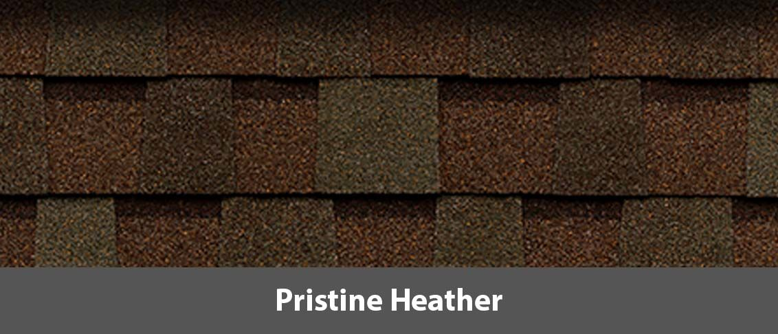 Best Pinnacle Pristine Atlas Roofing Pristine 400 x 300