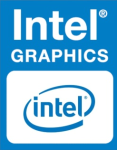 Intel® HD Graphics 6000 drivers download for Windows 10 32
