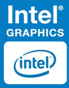 intel driver download windows 10 64 bit