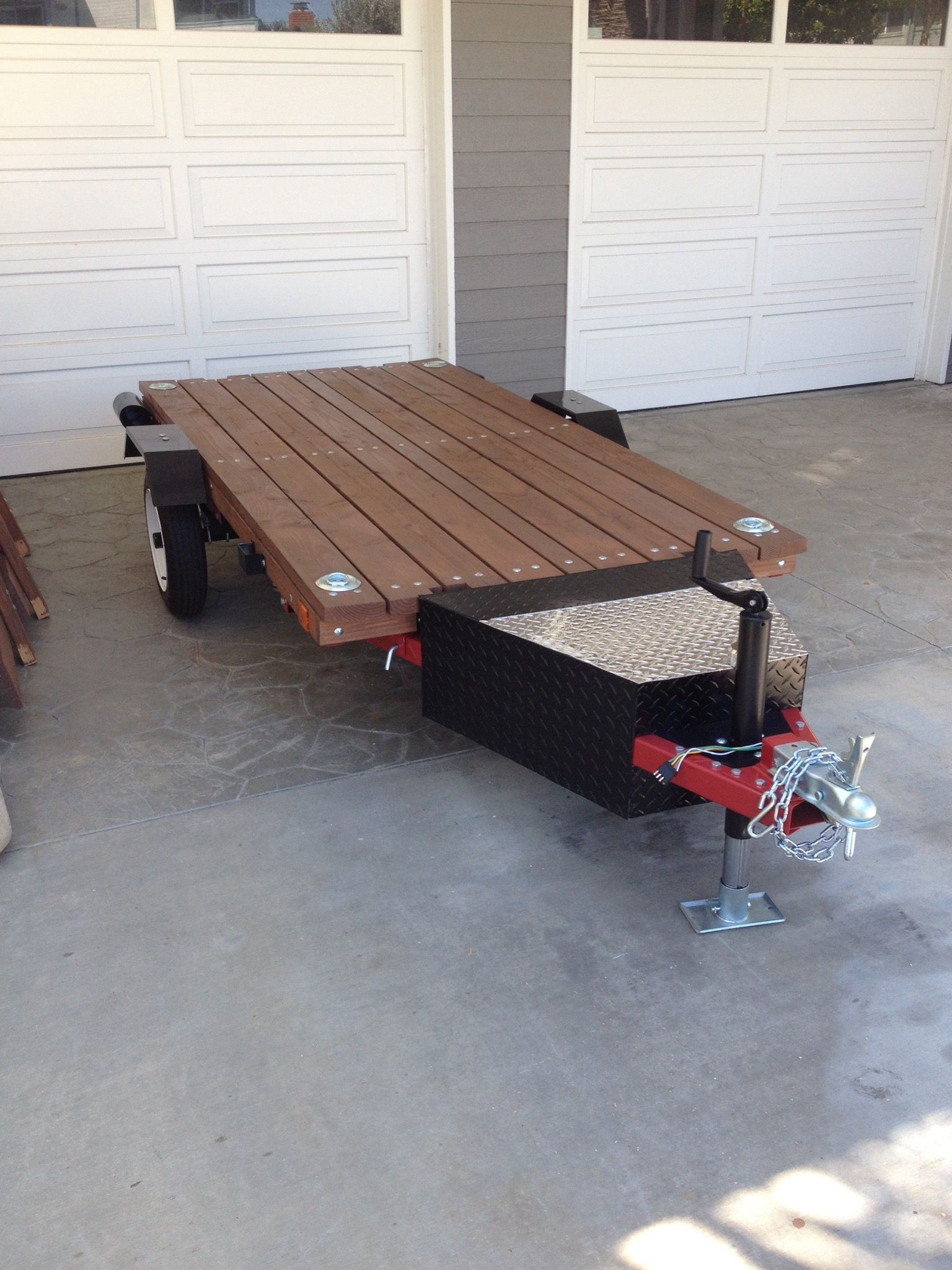 Utility Trailer For Sale So Cal Orange County Craigslist Utility Trailer Utility Trailers For Sale Trailers For Sale