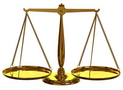 career in education law