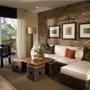 Rustic Country Living Rooms fény és fantázia   nappalik, közösségi terek   pinterest