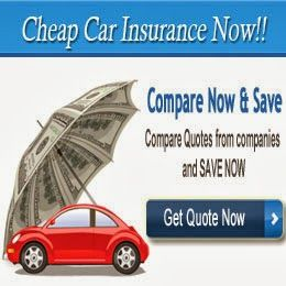 Avail Cheapest Auto Insurance With No Down Payment Online Auto