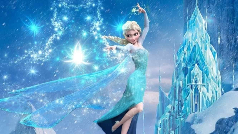 Frozen Pelicula Completa En Espanol Elsa Frozen Game Free Frozen Games Elsa Frozen Frozen Wallpaper Disney Frozen Elsa
