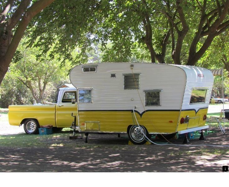 Read more about rv just click on the link for more info
