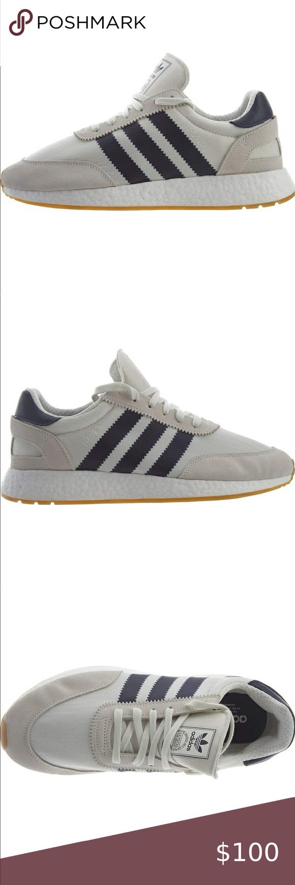 adidas Originals I-5923 Shoe size 10 NWT   Shoes, Adidas, Shoes ...