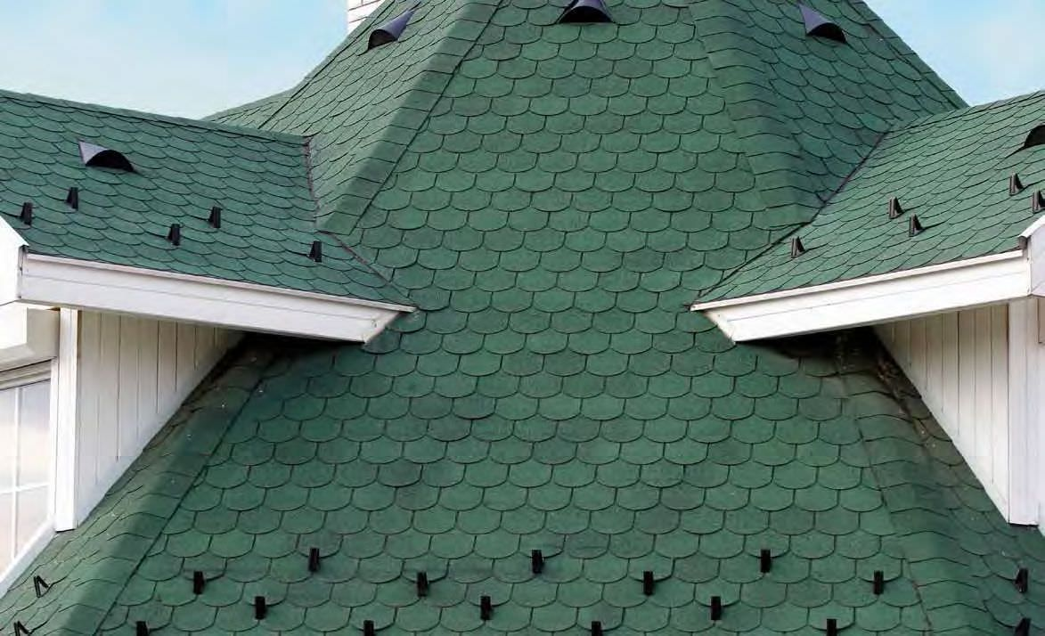Best Victorian Roof Shingles Google Search Movies 640 x 480