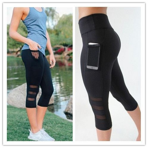 Just in... Side Phone Pocket... and Flying out the door http://decotrouvaille.com/products/side-phone-pocket-yoga-pants-women-sportwear-fitness-sports-leggings-fashion-running-tights-for-female-summer-livraison-gratuite?utm_campaign=social_autopilot&utm_source=pin&utm_medium=pin
