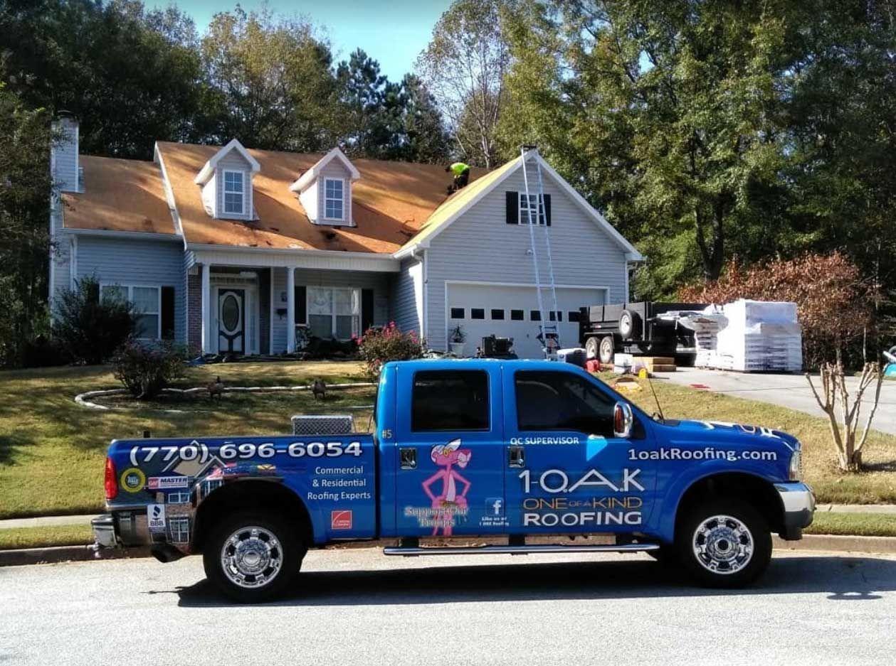 Roofing Contractors Roofing Contractors Emergency Roof Repair Roofing