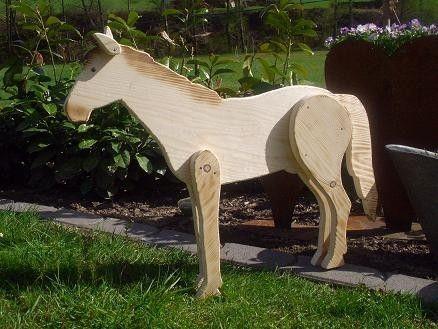 Holzwurm Kreatives Für Haus Und Garten Holz Tiere выпиливание