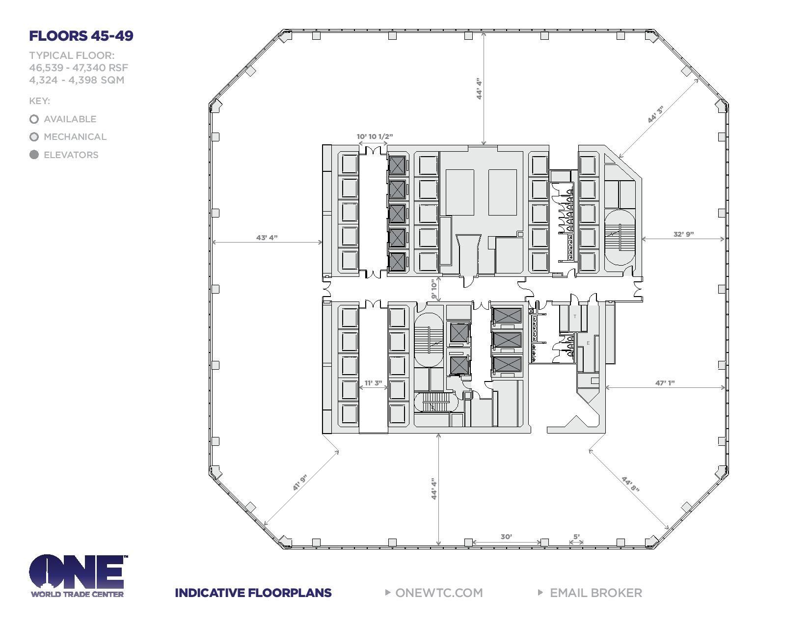 Pin By Gayathri Segar On High Rise Floor Plans How To Plan Flooring