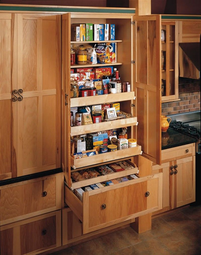 Kitchen Cabinet Incomparable Unfinished Kitchen Pantry Cabinets With  Decorative Cabinet Door Pulls And Knobs Also Pull Out Kitchen Cabinet  Drawers ~ Cabinet ...
