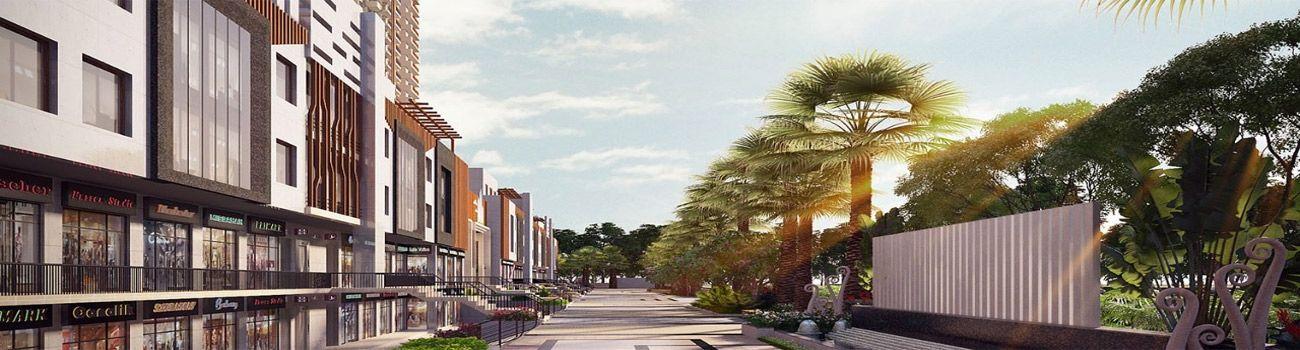 Latest Price List Special Deal Of Nirala Biz Park Society Shop In 2020 Estates Noida Commercial Property