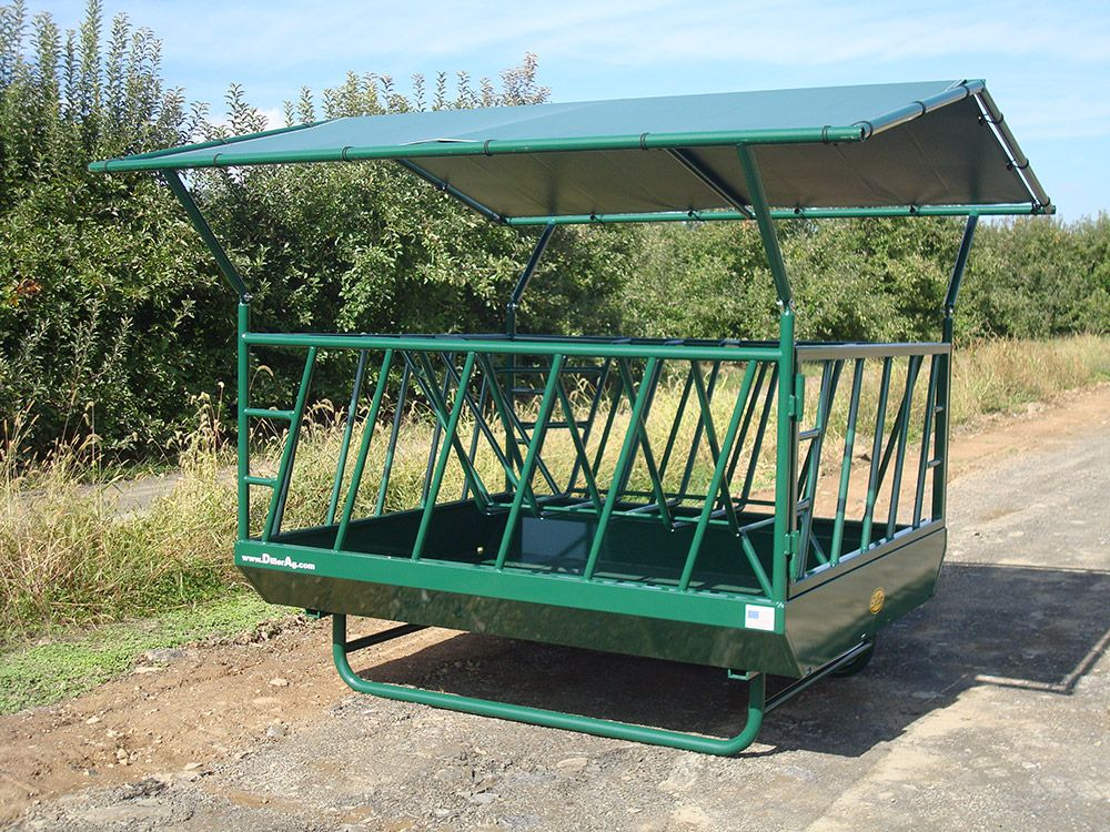cattle feeders feeder steel open hay detail product bottom sioux liquid index