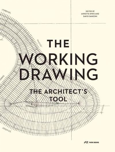 Large Scale Working Drawings Are One Of The Fundamental