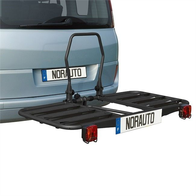 Plate Forme Multi Usages Norauto Movingbase Norauto Fr Plate Bagage Voiture