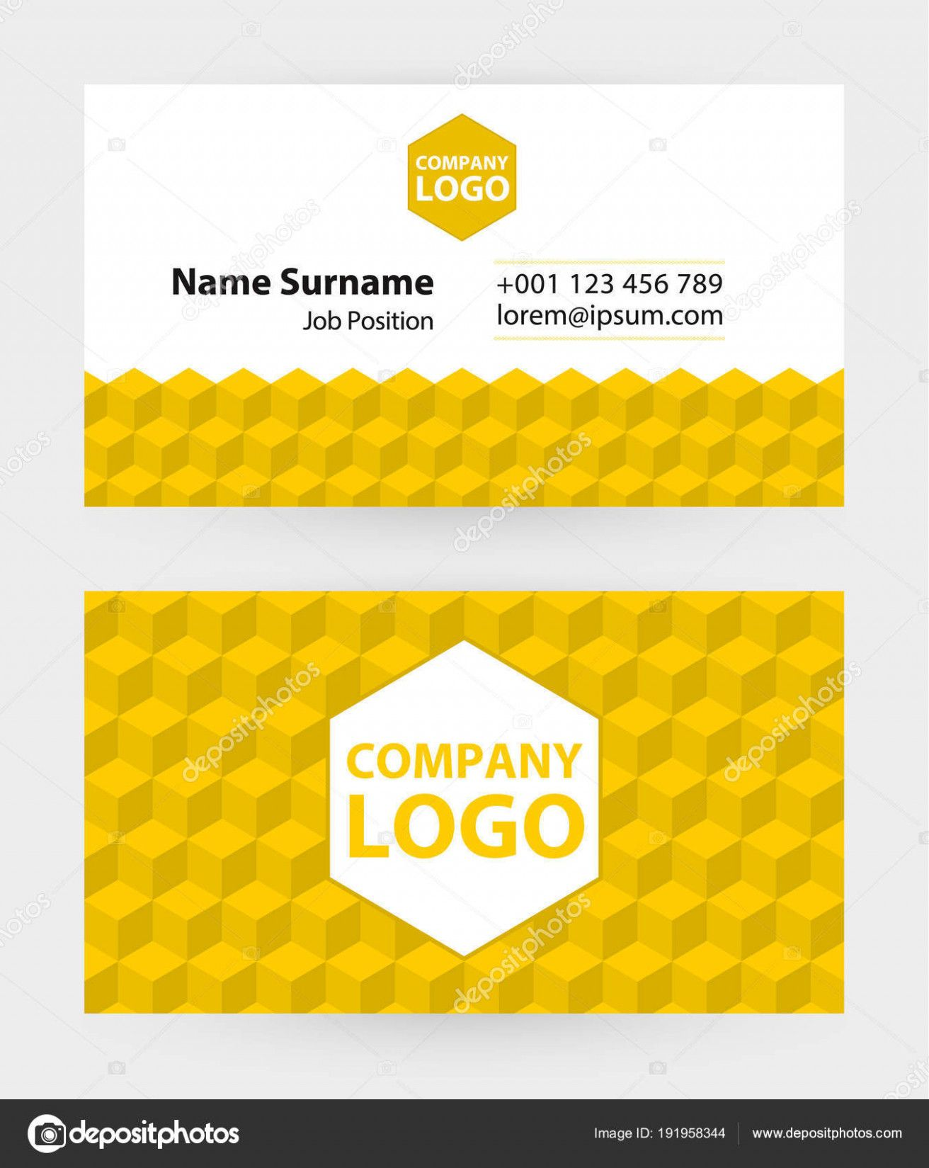 What Is The Size Of A Business Card In Cm Business Cards