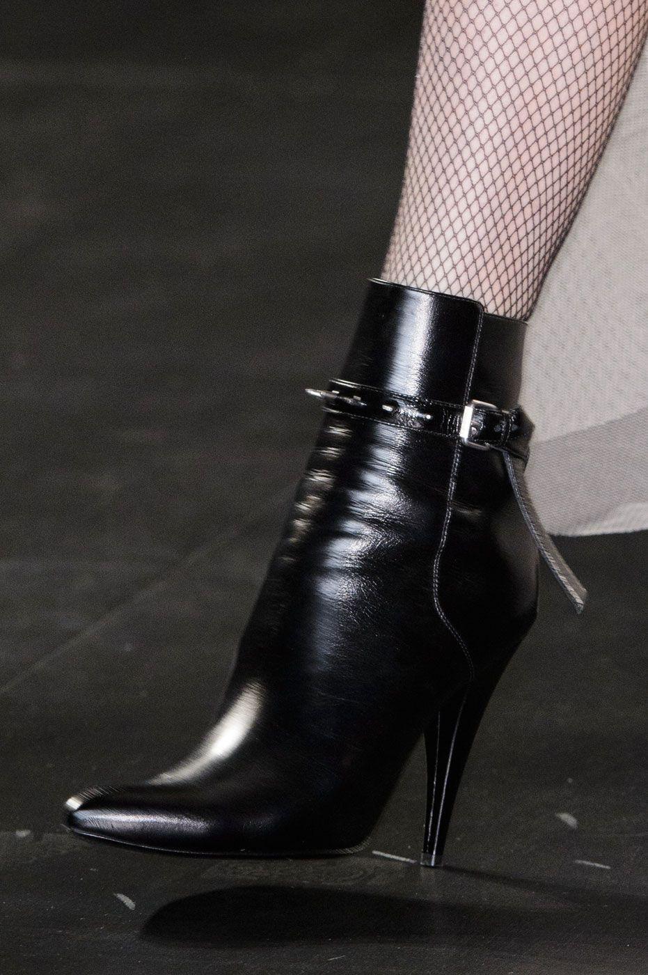 Fancy Details Saint Footwear 2015 Laurent Fall Pinterest aqpw7I0